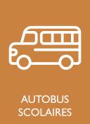 School Bus by Sebastian Belalcazar Lareo from the Noun Project