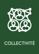 collective by Suzam Shrestha from the Noun Project