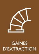 GAINES-EXTRACTION