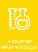 patholology by priyanka from the Noun Project