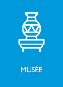 Museum by Made from the Noun Project