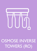 OSMOSE-INVERSE-TOWERS-(RO)