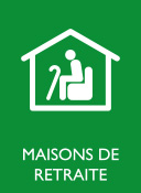 MAISONS-DE-RETRAITE